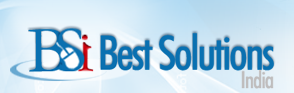 Best Solutions India, Chennai